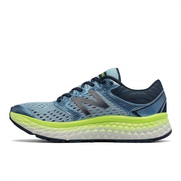 New Balance Womens FreshFoam 1080