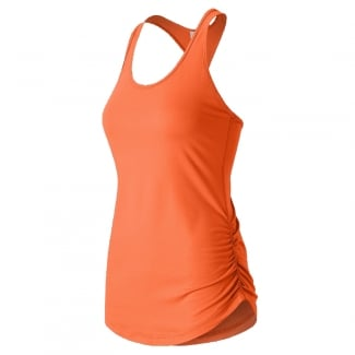 Womens Perfect Tank