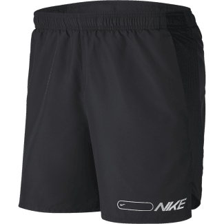 "Air Challenger Mens 7"" Running Short"