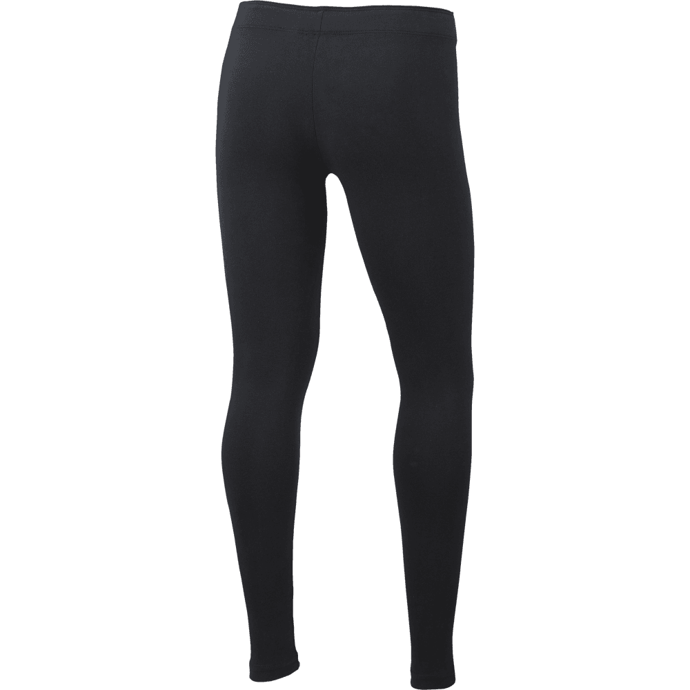 26bf039b28 Nike Air Girls Leggings - Nike from Excell Sports UK