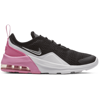 Nike Air Girls Max Motion 2