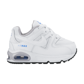 Air Max Command TD (sizes 3.5c-9.5c)