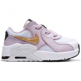 Girls Infant Trainers | Infant Girls Nike & Adidas Trainers
