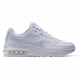 Air Max Mens LTD 3 Shoe