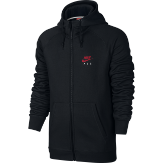 Air Mens Sportswear Hoody