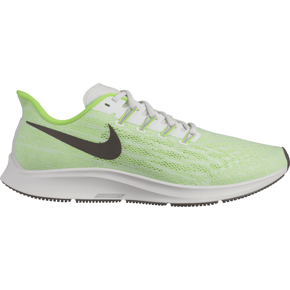 sale retailer 9b235 8d321 Nike Air Mens Zoom Pegasus 36 - Nike from Excell Sports UK