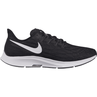 Air Mens Zoom Pegasus 36