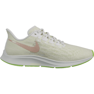 Air Womens Zoom Pegasus 36