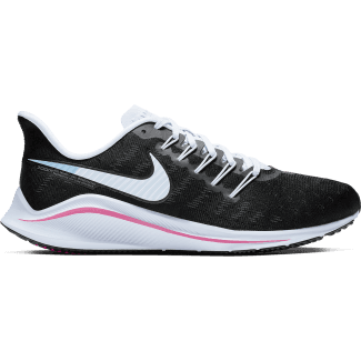 Air Womens Zoom Vomero 14