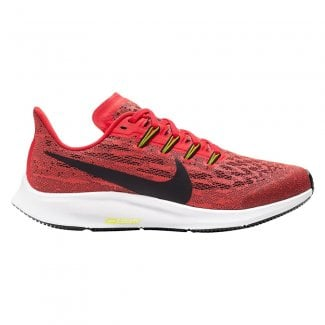 Air Zoom Kids Pegasus 36