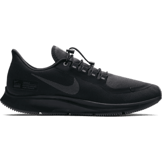 Air Zoom Pegasus 35 Shield