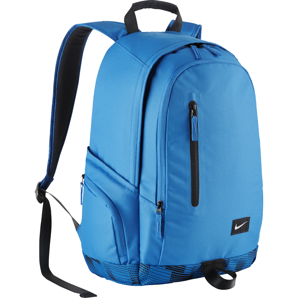 nike all access fullfare backpack nike from excell sports uk