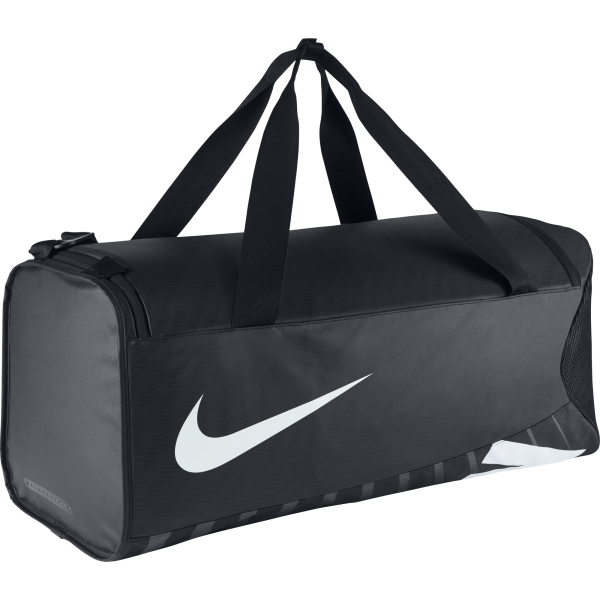 Nike Alpha Adapt Crossbody Large Duffel