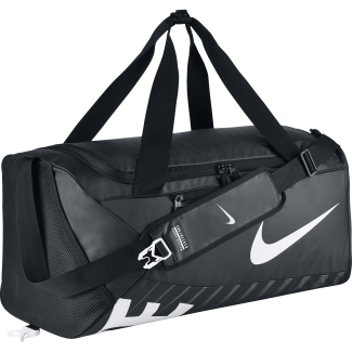 Alpha Adapt Crossbody Medium Duffel