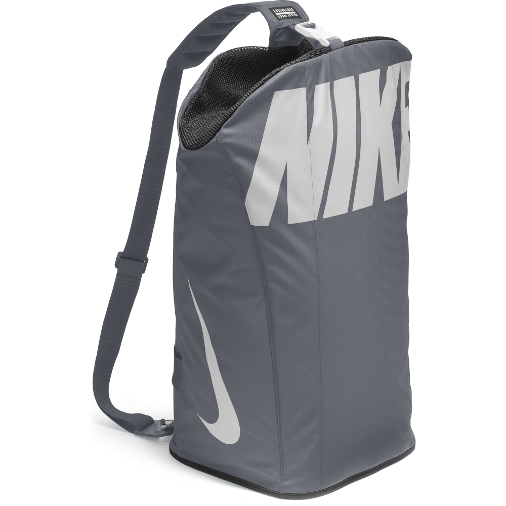 ... Nike Men s Alpha (Medium) Training Duffel Bag ... 2c986454e73ce