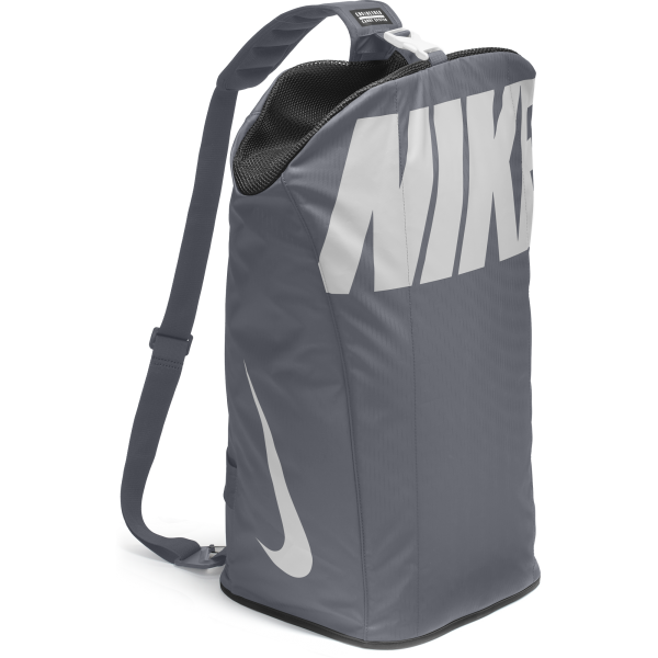 Nike Alpha Adapt Crossbody Medium Duffel