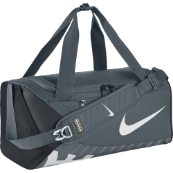 Alpha Adapt Crossbody Small Duffel