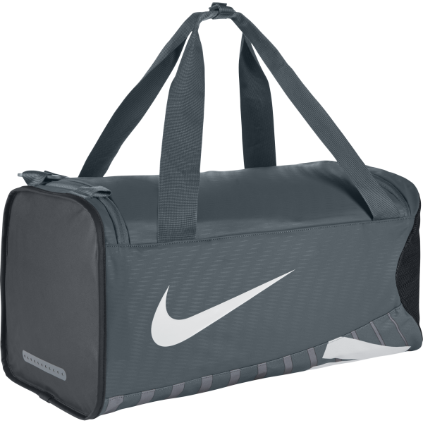 Nike Alpha Adapt Crossbody Small Duffel