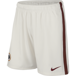 AS Roma Away Mens Short 2016/2017