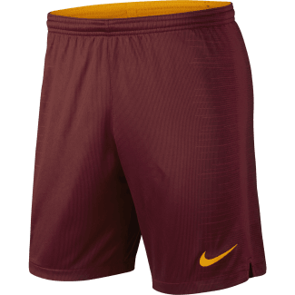 AS Roma Home Mens Short 2018/2019