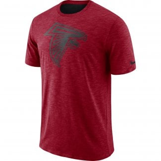 Atlanta Falcons Mens Slub Tee