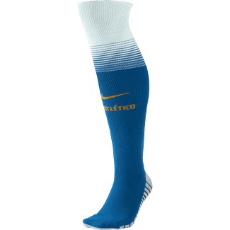 Atletico Madrid 3rd Sock 2018/2019