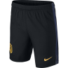 Nike Atletico Madrid Away Junior Short 2016/2017