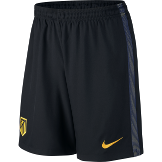 Atletico Madrid Away Mens Short 2016/2017