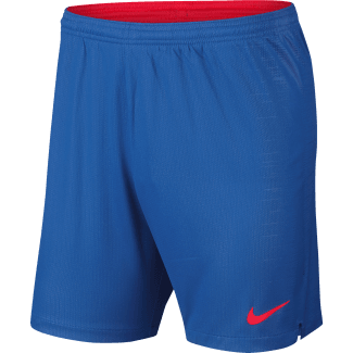 Atletico Madrid Away Mens Short 2018/2019
