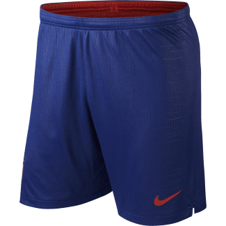 Atletico Madrid Home Mens Short 2018/2019