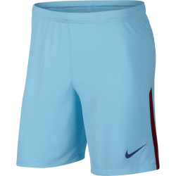 Barcelona Away Mens Short 2017/2018
