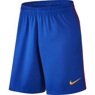 Barcelona Home Mens Short 2016/2017