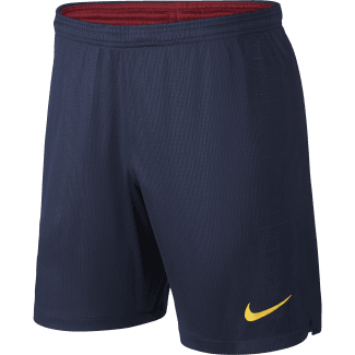 Barcelona Home Mens Short 2018/2019