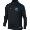 Nike Barcelona Junior Drill Top