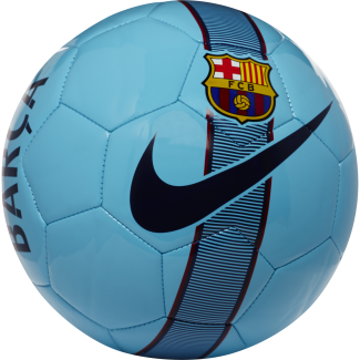 Barcelona Supporters Football