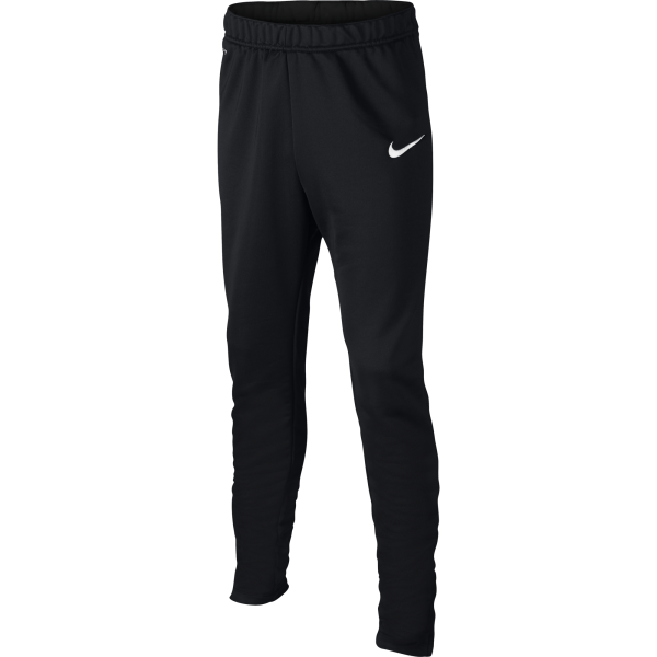 Nike Boys Academy Tech Pant
