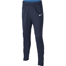 Boys Academy Tech Pant