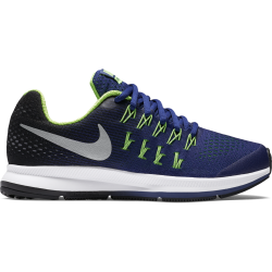 Boys Air Zoom Pegasus 33