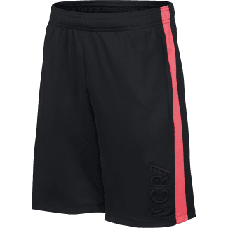 Boys CR7 Dry Academy Short