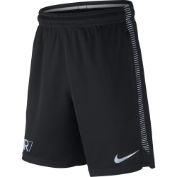 Boys CR7 Dry Squad Short