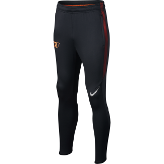 Boys CR7 Squad Football Pant