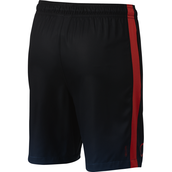 Nike Boys CR7 Squad Football Short