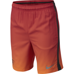 Boys CR7 Squad Football Short