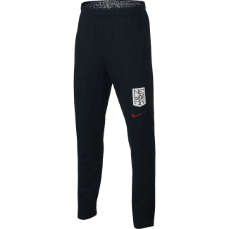 Boys Dri-FIT Neymar Pant