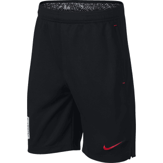 Boys Dri-FIT Neymar Shorts