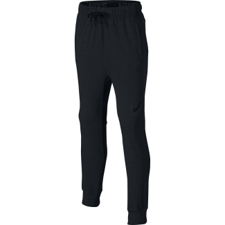 Boys Dri-FIT Training Pant