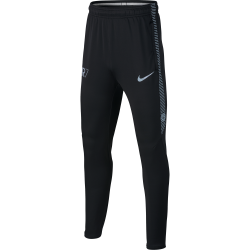 Boys' Dry CR7 Squad Football Pants