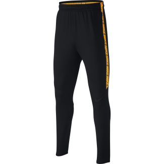 Boys Dry Squad Football Pant