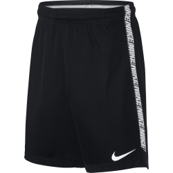 Boys Dry Squad Football Short