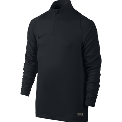 Boys Ignite Midlayer